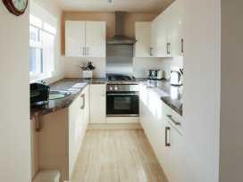 Jo's Place - Norfolk - 943711 - thumbnail photo 5