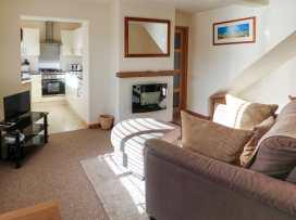 Jo's Place - Norfolk - 943711 - thumbnail photo 2