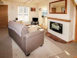 Jo's Place - Norfolk - 943711 - thumbnail photo 3