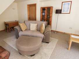 Jo's Place - Norfolk - 943711 - thumbnail photo 4