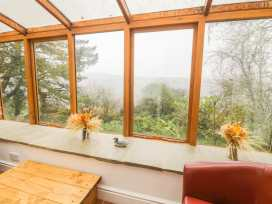 The Cottage at Fronhaul - South Wales - 943712 - thumbnail photo 10