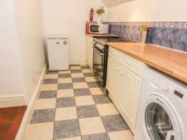 The Cottage at Fronhaul - South Wales - 943712 - thumbnail photo 11