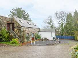 The Cottage at Fronhaul - South Wales - 943712 - thumbnail photo 20