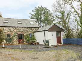 The Cottage at Fronhaul - South Wales - 943712 - thumbnail photo 1