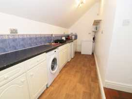 The Cottage at Fronhaul - South Wales - 943712 - thumbnail photo 12