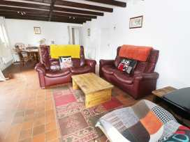The Cottage at Fronhaul - South Wales - 943712 - thumbnail photo 5