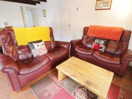 The Cottage at Fronhaul - South Wales - 943712 - thumbnail photo 4