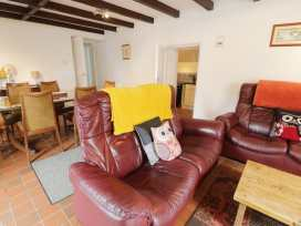 The Cottage at Fronhaul - South Wales - 943712 - thumbnail photo 3