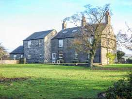 Hazlehead House - Peak District - 943795 - thumbnail photo 3