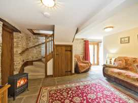 Kensley Lodge - Cotswolds - 943797 - thumbnail photo 4