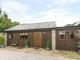 Latimer Lodge - Cotswolds - 943807 - thumbnail photo 15