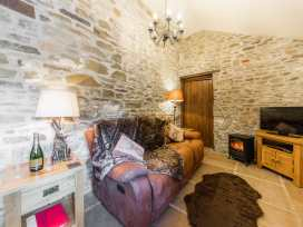 Latimer Lodge - Cotswolds - 943807 - thumbnail photo 4
