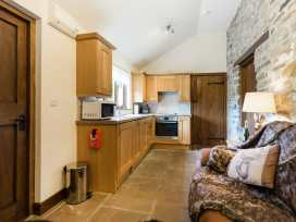 Latimer Lodge - Cotswolds - 943807 - thumbnail photo 5