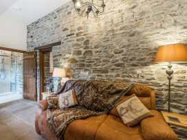 Latimer Lodge - Cotswolds - 943807 - thumbnail photo 2