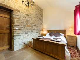 Latimer Lodge - Cotswolds - 943807 - thumbnail photo 11
