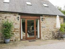 Danby Lodge - Cotswolds - 943808 - thumbnail photo 16