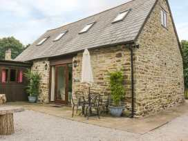 Danby Lodge - Cotswolds - 943808 - thumbnail photo 1