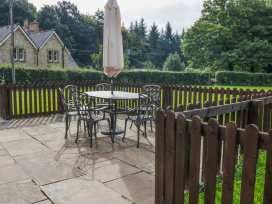 Danby Lodge - Cotswolds - 943808 - thumbnail photo 15