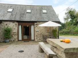 Danby Lodge - Cotswolds - 943808 - thumbnail photo 17