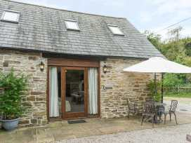 Danby Lodge - Cotswolds - 943808 - thumbnail photo 18