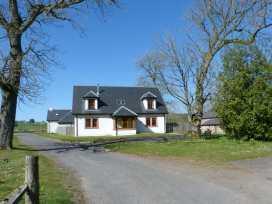 Holly House - Scottish Lowlands - 943845 - thumbnail photo 3
