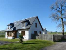 Holly House - Scottish Lowlands - 943845 - thumbnail photo 8