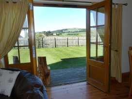 Holly House - Scottish Lowlands - 943845 - thumbnail photo 24