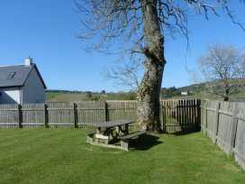 Holly House - Scottish Lowlands - 943845 - thumbnail photo 25