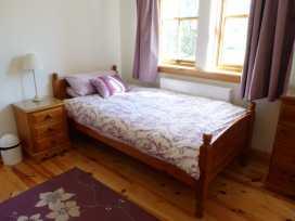 Holly House - Scottish Lowlands - 943845 - thumbnail photo 15
