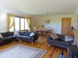 Holly House - Scottish Lowlands - 943845 - thumbnail photo 10