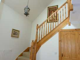 Holly House - Scottish Lowlands - 943845 - thumbnail photo 14
