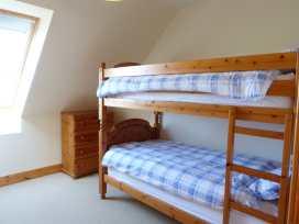 Holly House - Scottish Lowlands - 943845 - thumbnail photo 17