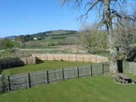Holly House - Scottish Lowlands - 943845 - thumbnail photo 26