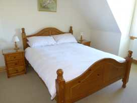 Holly House - Scottish Lowlands - 943845 - thumbnail photo 18