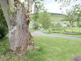Holly House - Scottish Lowlands - 943845 - thumbnail photo 23
