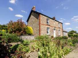 Auburn House - Whitby & North Yorkshire - 943848 - thumbnail photo 1