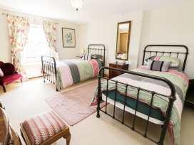 Auburn House - Whitby & North Yorkshire - 943848 - thumbnail photo 8