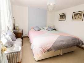 Auburn House - Whitby & North Yorkshire - 943848 - thumbnail photo 13