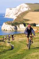 Five bedroom house at The West Bay Club & Spa - Isle of Wight & Hampshire - 943928 - thumbnail photo 24