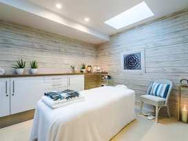 Five bedroom house at The West Bay Club & Spa - Isle of Wight & Hampshire - 943928 - thumbnail photo 19