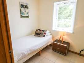 Five bedroom house at The West Bay Club & Spa - Isle of Wight & Hampshire - 943928 - thumbnail photo 8