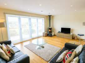 Five bedroom house at The West Bay Club & Spa - Isle of Wight & Hampshire - 943928 - thumbnail photo 4