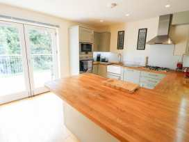 Five bedroom house at The West Bay Club & Spa - Isle of Wight & Hampshire - 943928 - thumbnail photo 6