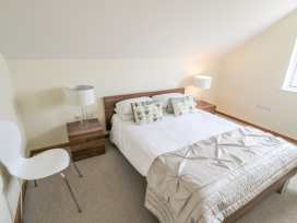 Five bedroom house at The West Bay Club & Spa - Isle of Wight & Hampshire - 943928 - thumbnail photo 11