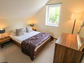Five bedroom house at The West Bay Club & Spa - Isle of Wight & Hampshire - 943928 - thumbnail photo 12