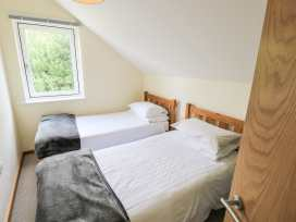 Five bedroom house at The West Bay Club & Spa - Isle of Wight & Hampshire - 943928 - thumbnail photo 13