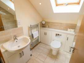 Five bedroom house at The West Bay Club & Spa - Isle of Wight & Hampshire - 943928 - thumbnail photo 14