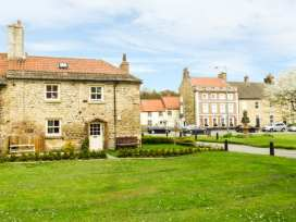 Corner Cottage - Yorkshire Dales - 943949 - thumbnail photo 13