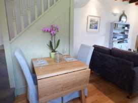 Corner Cottage - Yorkshire Dales - 943949 - thumbnail photo 5