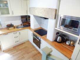 Corner Cottage - Yorkshire Dales - 943949 - thumbnail photo 9